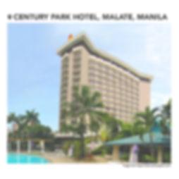 Century Park Hotel.jpg