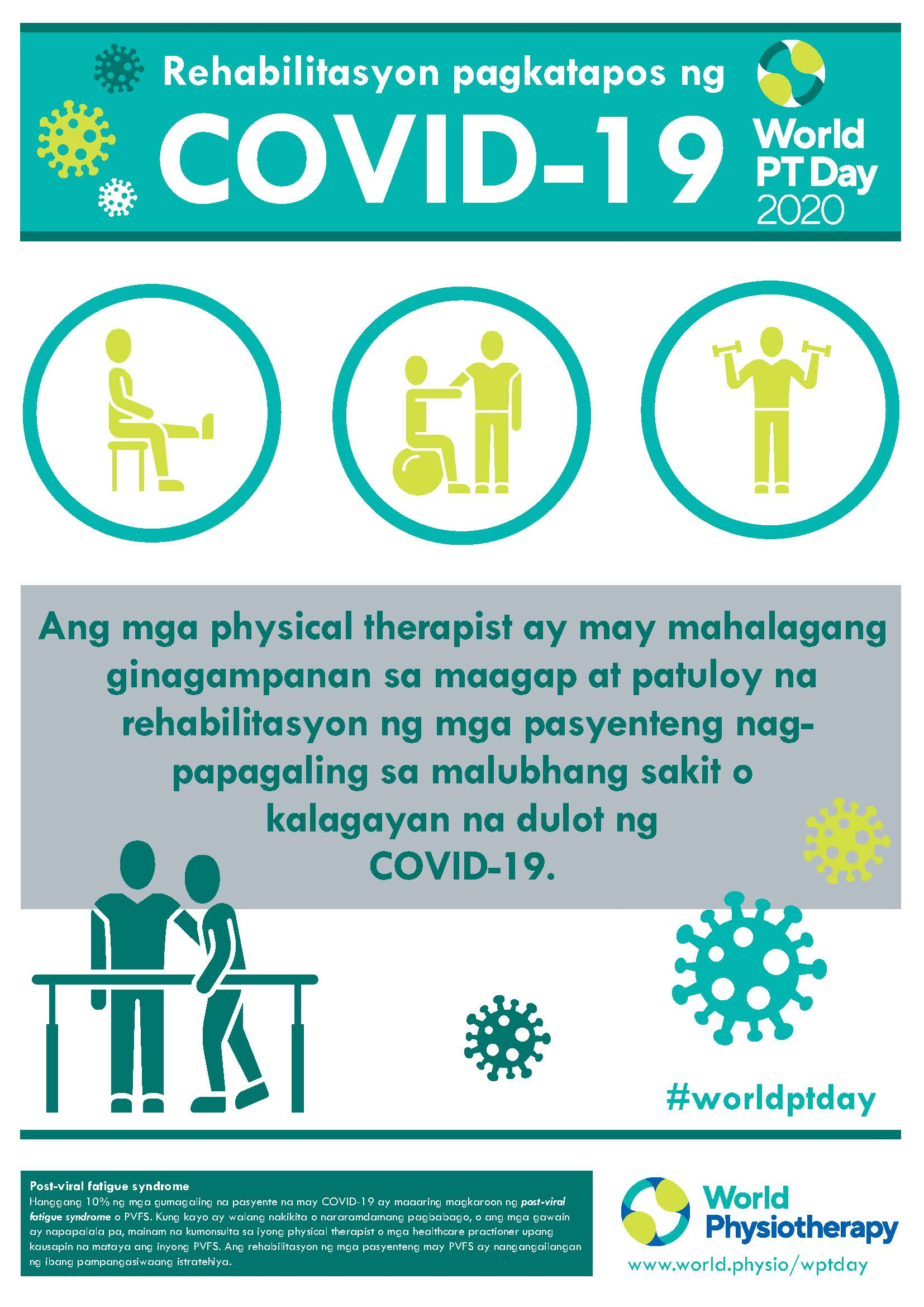 PH-WPTD2020-Poster3-A4-translation