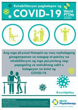 PH-WPTD2020-Poster3-A4-translation