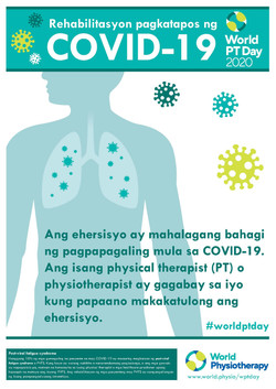 PH-WPTD2020-Poster1-A4-translation