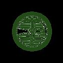 PPTA Logo [HD].png