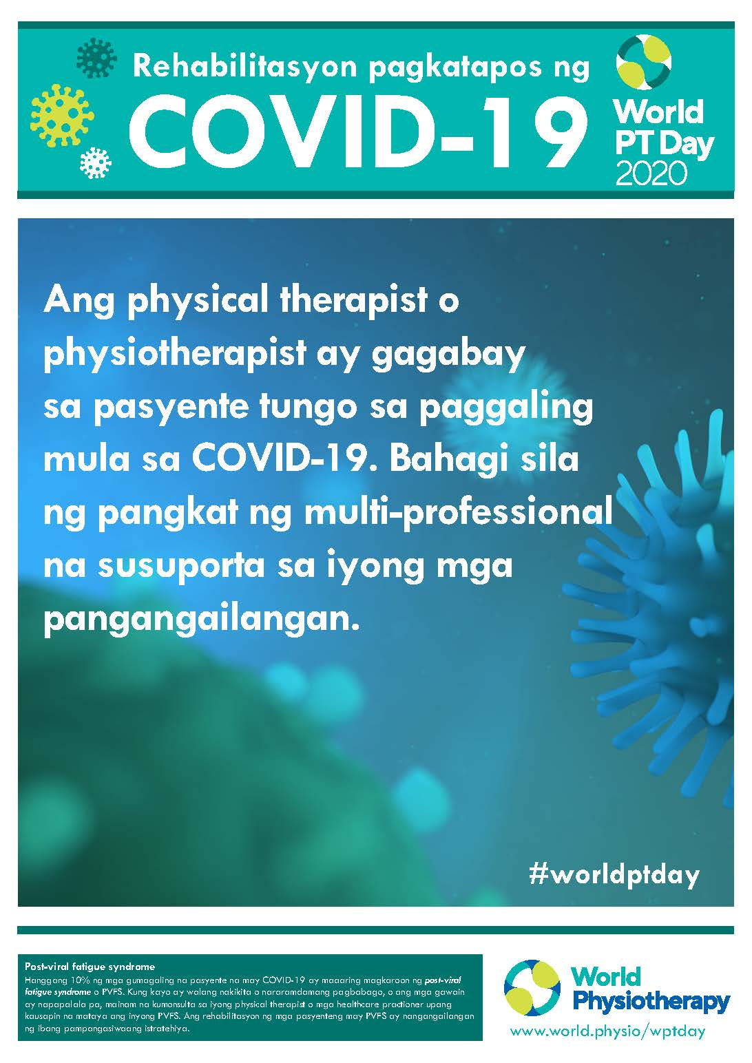PH-WPTD2020-Poster2-A4-translation