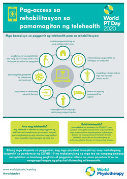 PH-WPTD2020-infographic3-A4-Final