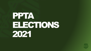 PPTA Elections 2021