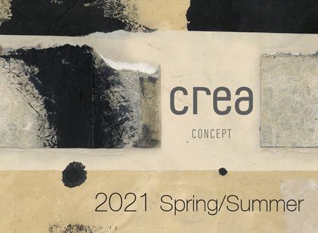Предзаказ  коллекции  spring-summer 2021!