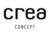Crea logo (1).png