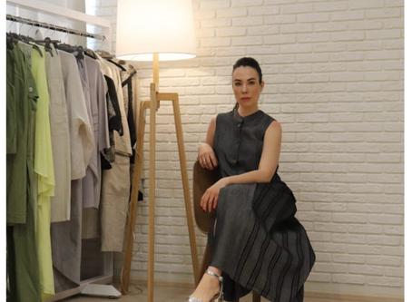 Платье -самая женственная одежда для вашего гардероба!