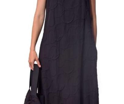 Идеальное платье.