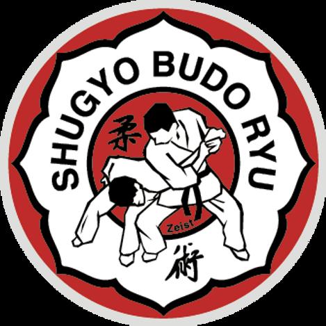 Shugyo Budo Ryu Logo_web_klein.png