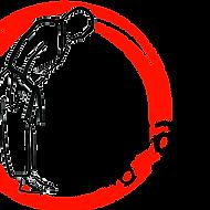 yawara logo.png