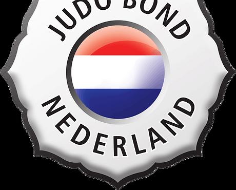 logo_jbn.png