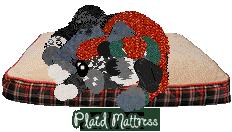 PlaidMattress.png