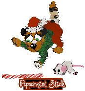 PeppermintStick.png