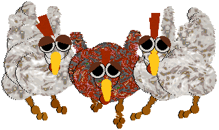 ThreeFrenchHens.png