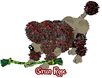 GreenRope.png