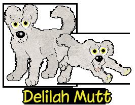 DelilahMutt.png