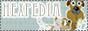 hexpedia.png