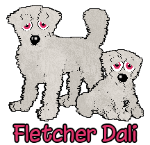 fletcher.png