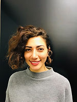 Linden Learning Specialist Yalda Hesmati
