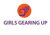 GGU Logo JPEG.jpg