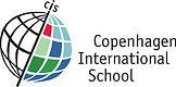 CIS_logo.jpeg