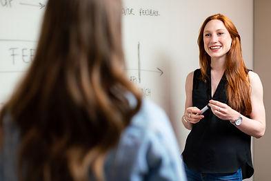 Linden Global Learning.jpg
