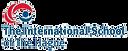 school_logo ISH.png