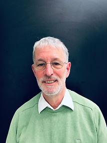 Curt Linden Psychologist.jpg