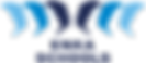 Enka_Schools_Logo_Pantone_yeni-02.png