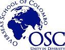 Overseas School Colombo.jpg