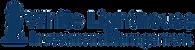 White Lighthouse Logo Blue.png