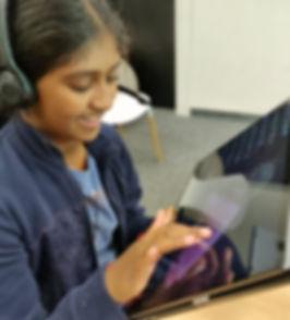 online learning support.jpg