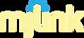 MjLink Mobile App Builder