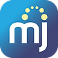 mjlink-Icon_152x152.png