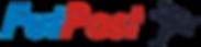 FutPost Logo