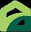 Fairway-Mortgage-Logo-ICON-Lynn-Murphy c