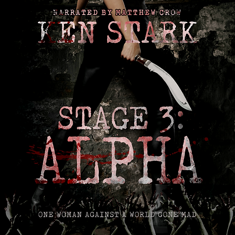 Stage 3 Alpha Audiobook.png