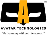 Avatar-Technologies-600px-logo.png