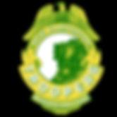 Troopers Associaton Badge_edited-1.jpg