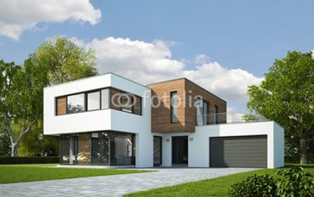 2 maison.jpg