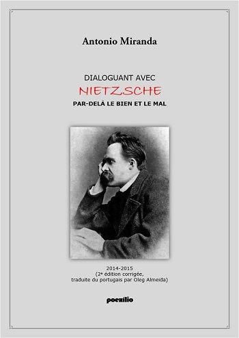 Dialoguant avec Nietzsche.jpg