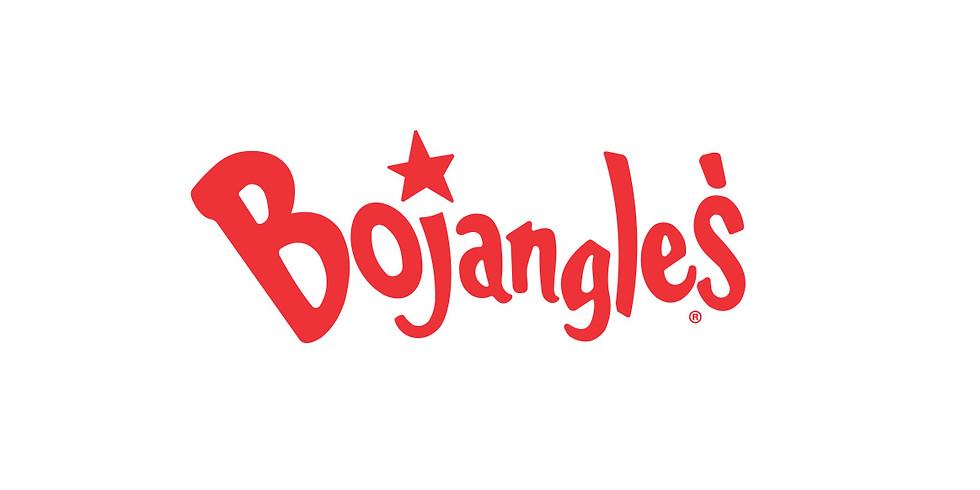 HS SNAC at Bojangles
