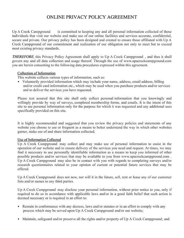 privacy_policy_pdf1024_1[1].jpg
