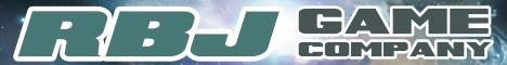 rbj logo.jpeg