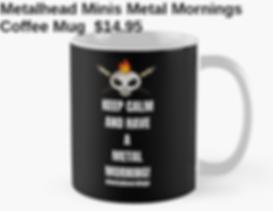 work-41576436-primary-u-mug-regularmetal
