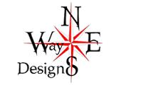 Metalhead Minis Class Sponsors- NEWay Designs