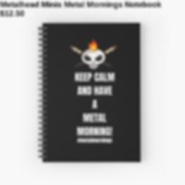 work-41576436-default-u-notebook-spiralm