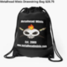 work-41574166-default-u-bag-drawstring.j
