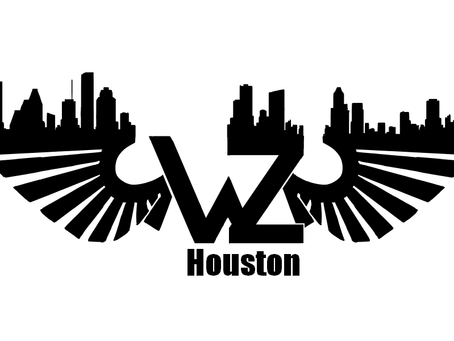Check Out Warzone Houston! Now With A Painting Competition!