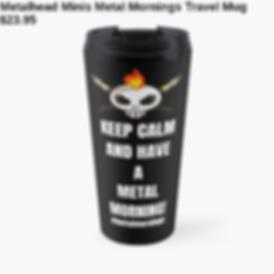 work-41576436-default-u-mug-travel.png